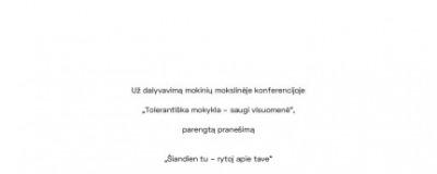 3-padeka-page-001
