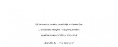 3_1padeka-page-001